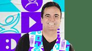 Ricardo Chaves - Carnatal - Natal - RN - Dezembro - 2019