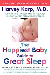 babies, sleep training, motherhood, newborns
