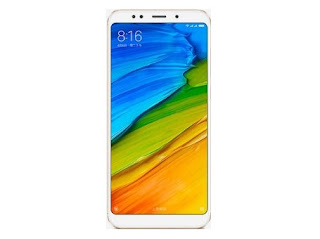 Redmi Note 5 Pro Whyred MIUI 11 Firmware Download