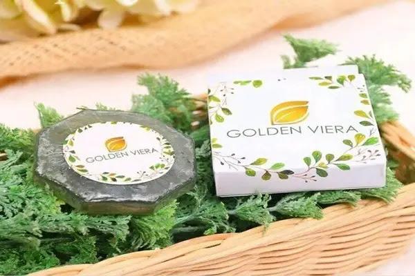 Cocok Digunakan Sabun Golden Viera untuk Usia Berapa
