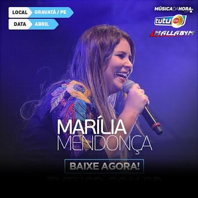 http://www.suamusica.com.br/MariliaMendoncaGravata2016
