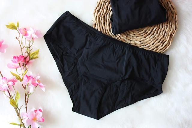 culotte-menstruelle