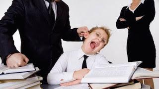 عقد مجالس الانضباط بالمؤسسات التعليمية -الاجراءات والوثائق المطلوبة