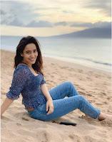 Neha Sharma Image, Neha Sharma, Neha Sharma hot Image, Neha Sharma Latest Photo, Neha Sharma Latest Image