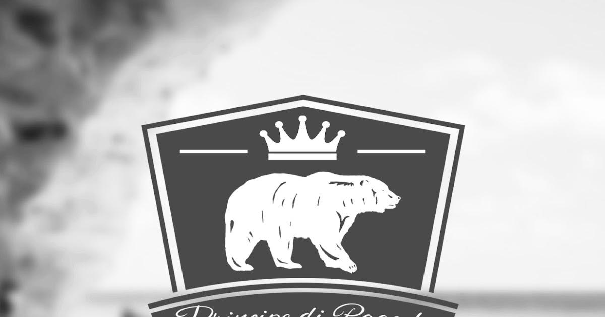Rody mirri rody mirri lancia la nuova linea principe di for La mia boutique gennaio 2017