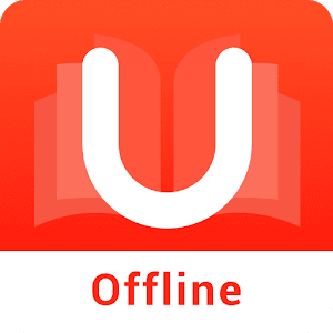 U-Dictionary Best English Learning Dictionary v4.1.0 Paid APK is Here!