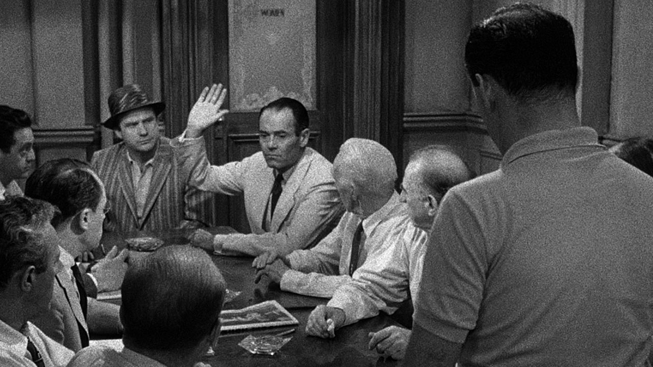 Movie, HQ 12 Angry Men pictures,12 Angry Men wallpapers