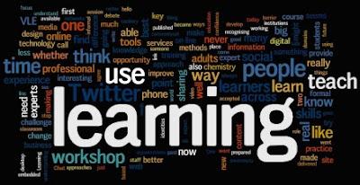http://www.bestlinksus.com/p/learning.html