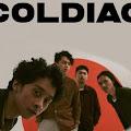 Lirik Lagu Sampaikan - Coldiac