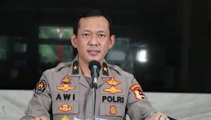 102 Kasus Penyelewengan Bansos Termasuk 18 Kasus Di Jabar Di Ungkap Satgasus Polri