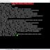 Instalasi dan Konfigurasi MySQL dan PhpMyadmin Ubuntu Server 16.04 LTS Terbaru
