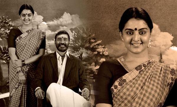 Kochi, News, Kerala, Cinema, Entertainment, Actress, Manju Warrier,  Manju Warrier about her new Tamil movie