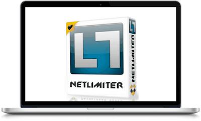 NetLimiter Enterprise 4.0.33.0 Full Version