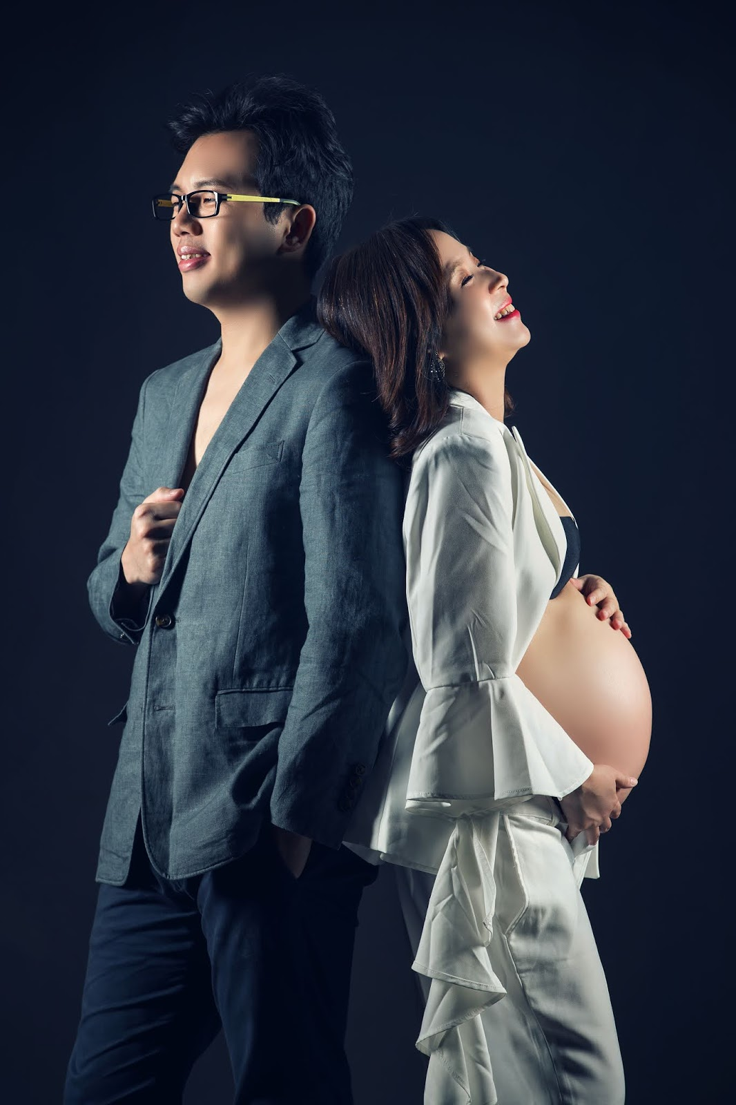 5.AZ3I6012.jpg-懷孕,紀錄屬於妳的勇敢與美
