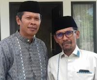 Sikapi Kasus Minahasa, FKUB Kota Bima Ajak Elemen Masyarakat Tetap Jaga Kamtibmas
