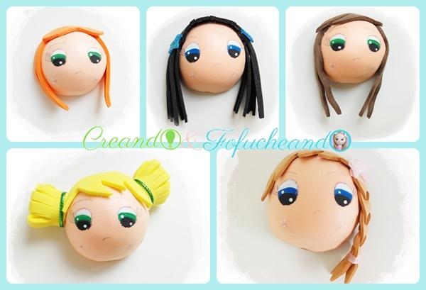 5-peinados-faciles-para-fofuchas-especial-principiantes-creandoyfofucheando