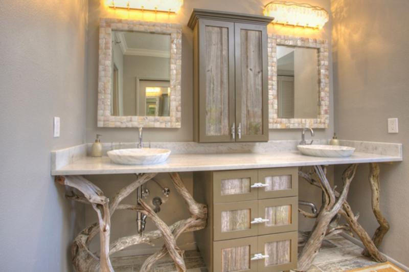 Decorunits.com%2BDecorating%2Bon%2Ba%2BBudget%2BDIY%2BRustic%2BBathroom%2BDecor%2BIdeas%2Bto%2BTry%2Bat%2BHome%2B%25285%2529 25 Decorating on a Budget DIY Rustic Bathroom Decor Ideas to Try at Home Interior