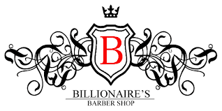 LOKER di BILLIONAIRE'S BARBER SHOP