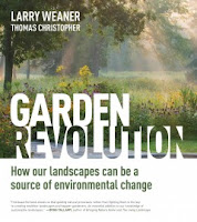 http://evergreen.lib.in.us/eg/opac/record/20650716?query=Garden%20Revolution;qtype=title;locg=174