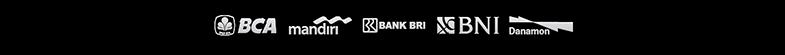 EpikQQ bank