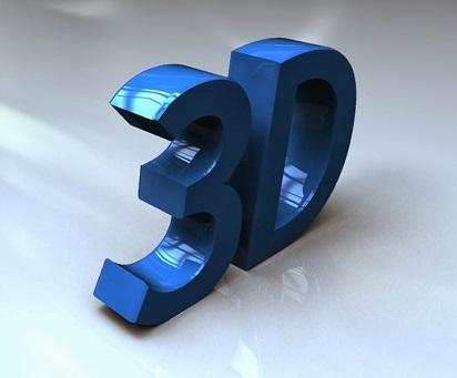 Pengertian 3D Max, Kelebihan dan Fitur-Fiturnya