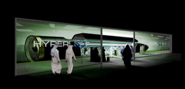 hyperloop-dubai-abudhabi