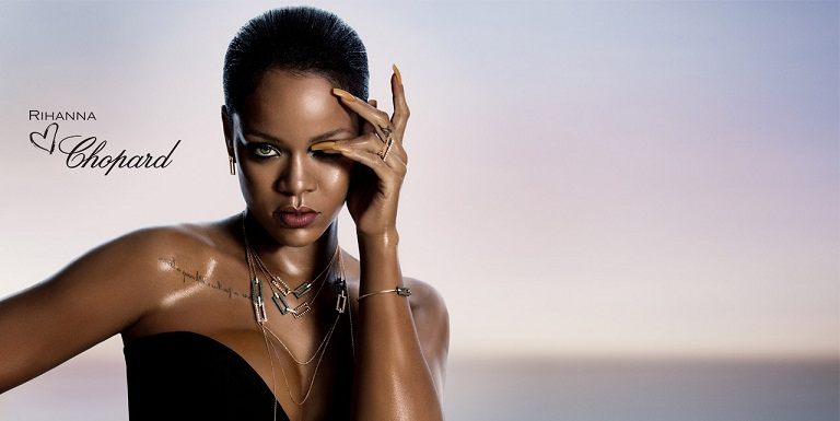 Terjemahan Lirik Lagu California King Bed ~ Rihanna