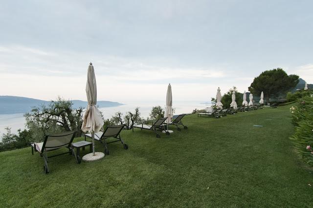 Giardini-Lefay Resort & SPA