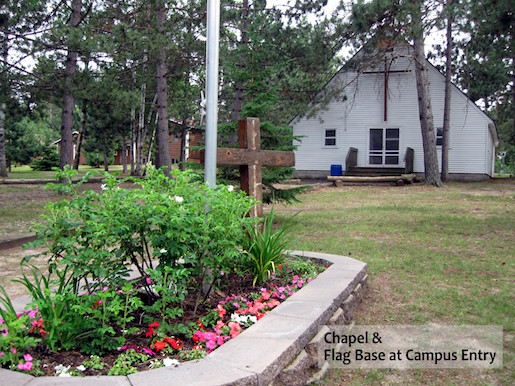 http://www.pinehavencamp.org/