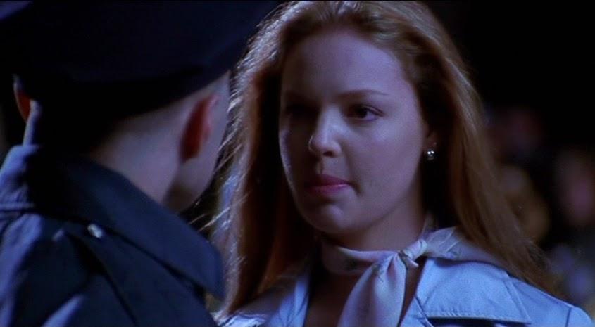Signal Bleed: Chucky Week: 'Bride of Chucky' (1998)