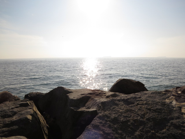 praias litoral chileno