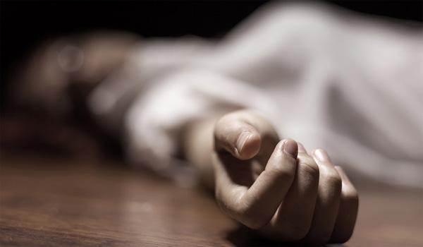 Ghaziabad man had extra-marital affair, kills pregnant wife, News, Local-News, Crime, Criminal Case, Murder, Arrested, Police, National