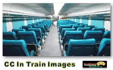 CC-in-train-images