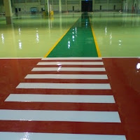 jasa-floor-coating