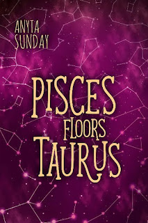 Pisces floors Taurus | Signos de amor #4.5 | Anyta Sunday