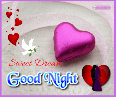 good-night-images-for-whatsapp-in-hindi-download