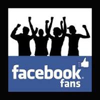 avantage d une page facebook pour une entreprise