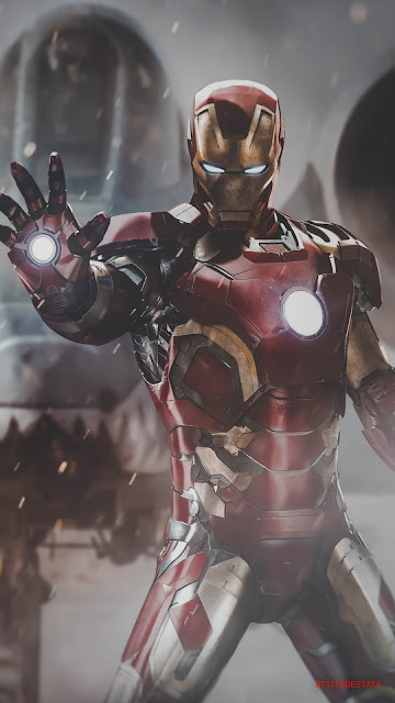 superhero wallpapers for pc hd