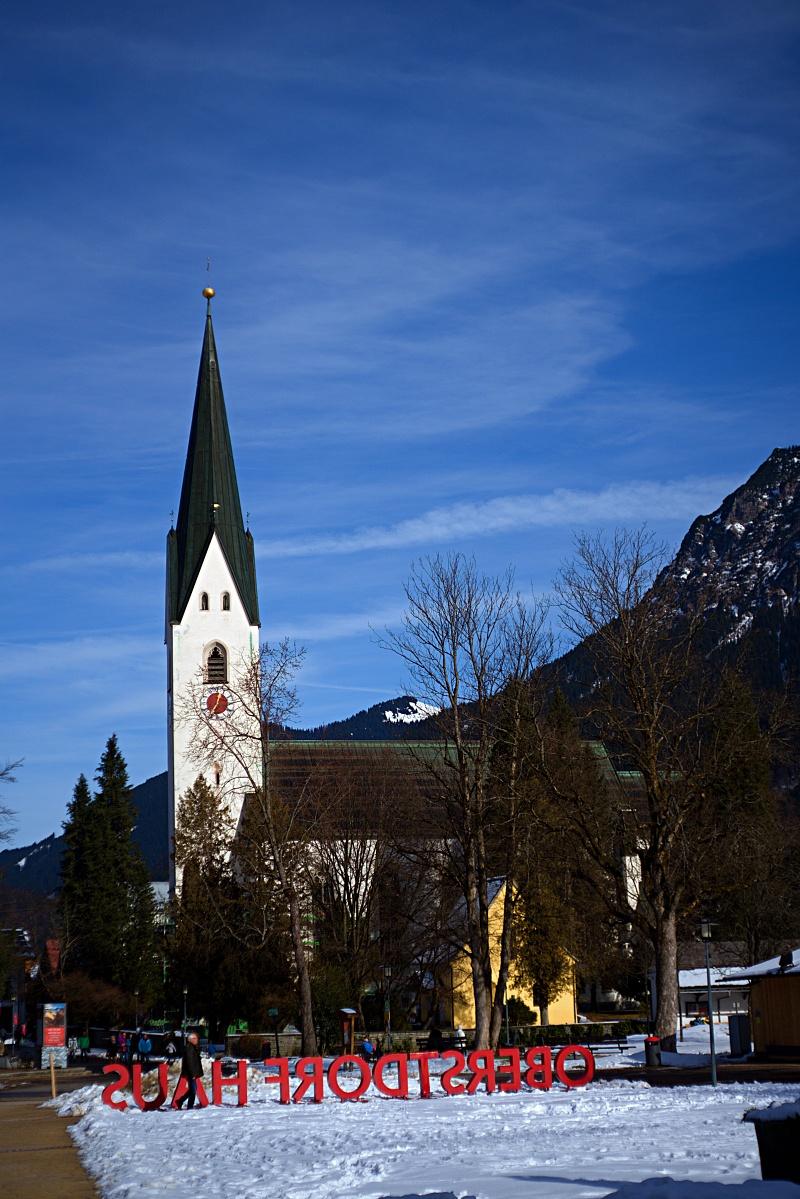 #049 Tessar f2.8 50mm – Oberstdorf (2)