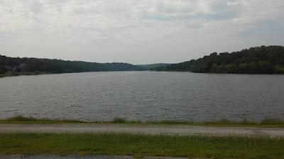 lake windsor bella vista