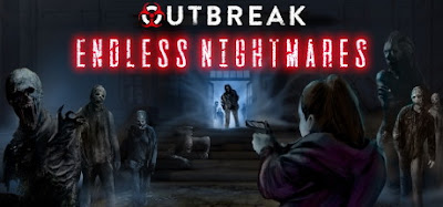 How to play Outbreak: Endless Nightmares with a VPN