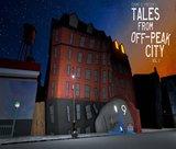 tales-from-off-peak-city-vol-1