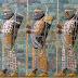 ΑΘΑΝΑΤΟΙ: ΟΙ ΠΕΡΣΕΣ ΠΟΛΕΜΙΣΤΕΣ ΣΤΗ ΜΑΧΗ ΤΩΝ ΘΕΡΜΟΠΥΛΩΝ