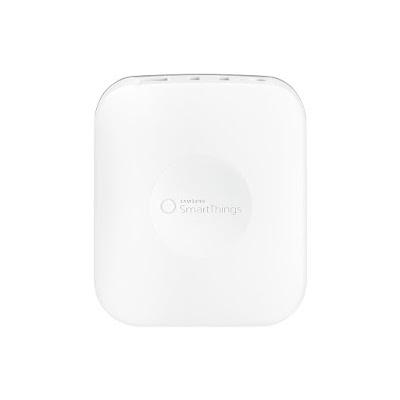 Samsung SmartThings Hub Number 1 bestselling Hub
