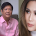Toni Gonzaga YouTube subscribers continue to grow amid controversy with Bongbong Marcos interview