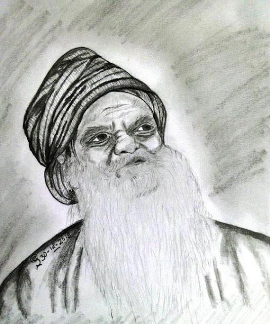 Dr G. Nammazhlwar