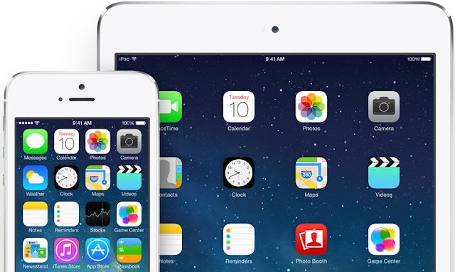 Um MacBook é melhor em alguns aspectos; Um iPad é melhor em outros. Nossas preferências caem fortemente em uma direção ou em outra