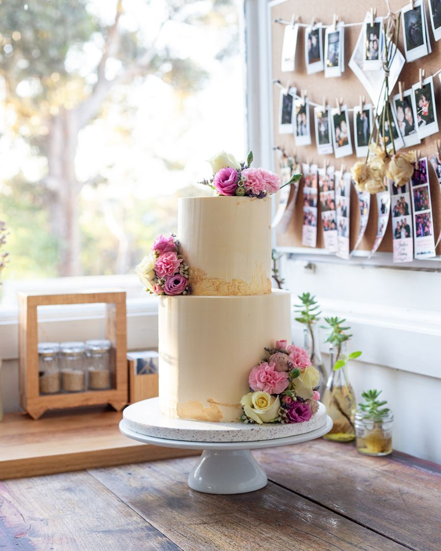 east melbourne wedding cake designer cakes desserts