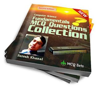 Computer Fundamentals MCQ Bank