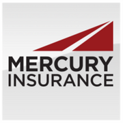 Mercury Insurance Group's Logo